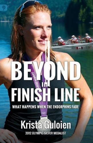 Beyond the Finish Line: What Happens When the Endorphins Fade