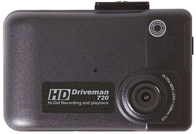 Driveman720 720CSA2