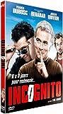 Incognito | Lavaine, Eric. Monteur