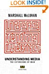 Understanding Media: The Extensions o...