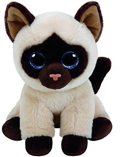 ty-beanie-babies-plush-jaden-the-siamese-cat-15cm