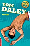 Tom Daley (EDGE - Dream to