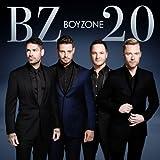 BZ20 [+video]