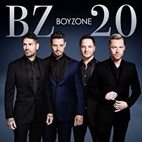 BZ20 (Deluxe Edition) [+video]
