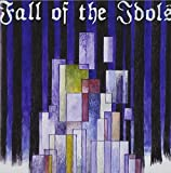 Seance by Fall of the Idols (2008-06-03)