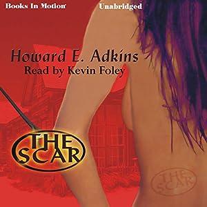 The Scar Audiobook