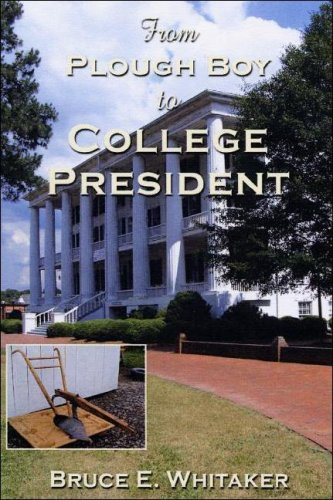 from-plough-boy-to-college-president