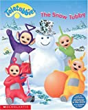 Snow Tubby (Teletubbies) (043915510X) by Scholastic