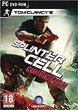 echange, troc Splinter Cell Conviction