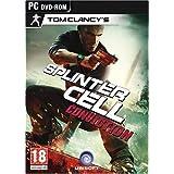Splinter Cell Convictionpar Ubisoft