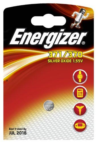 energizer-piles-pour-montre-en-oxyde-dargent-371-370-155-v