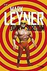 Divin Scrotum par Leyner