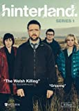 Hinterland: Series 1 [DVD] [Import]