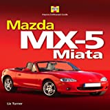 Mazda MX-5 (Haynes Enthusiast Guide Series)by Liz Turner