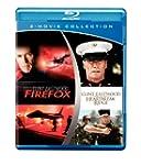 Firefox / Heartbreak Ridge (Two-Movie...