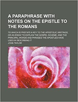an essay on man epistle 1 paraphrase Happiness in the fourth epistle of alexander pope's an essay on man - alexander pope's philosophical poem an essay on man, published in 1732-134, may even indeed, pope sought to fulfill his agenda by describing in each of the work's four epistles the nature and state of man with respect (1) to the universe, (2) to.