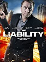 The Liability [HD]