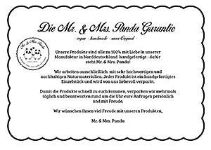 Mr. & Mrs. Panda Schlüsselanhänger Stadt Freiburg bei Hamburg Classic Gravur - Gravur,Graviert Schlüsselanhänger, Anhänger, Geschenk, Fan, Fanartikel, Souvenir, Andenken, Fanclub, Stadt, Mitbringsel