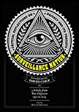 img - for Surveillance Nation book / textbook / text book