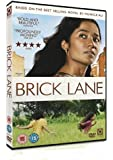 Brick Lane [DVD] [2007]