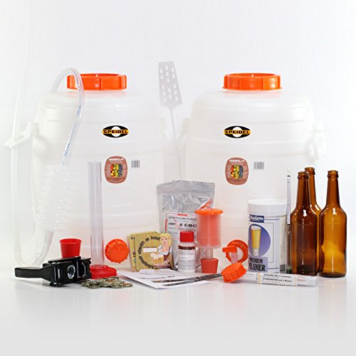 speidel-complete-set-fairy-design-for-bierkit-brewers-to-23-litres-40-pint-homebrew-beer-kit