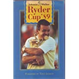 Johnnie Walker Ryder Cup '89by Laidlaw Renton