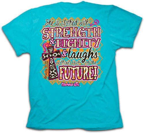 Proverbs-31-T-Shirt