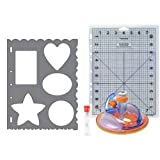 ShapeCutter Plus Starter Set