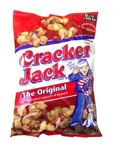 cracker-jack-original-28oz-815g