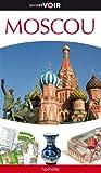 """Afficher """"Moscou"""""""