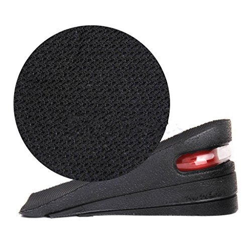 women-and-men-shoe-insole-air-cushion-heel-insert-increase-height-lift-shoe-pad-02-by-eskyshop1