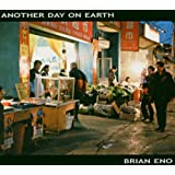 Another Day on Earthby Brian Eno