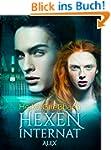 Hexeninternat - Alex