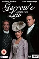 Garrow's Law - Series 2