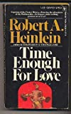 Time Enough For Love (0425024938) by Heinlein, Robert A.