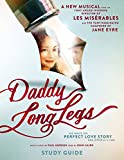 Daddy Long Legs (Annotated) (English Edition)