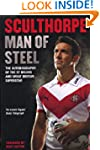 Sculthorpe: Man of Steel