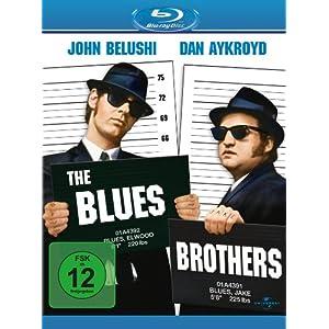 5180xt9%2BOaL. SL500 AA300  [Amazon] Verschiedene Blu rays für je nur 7,97€ inkl. Versand