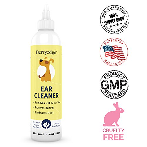 dog-ear-cleaner-keep-ears-clean-healthy-smelling-great-no-more-ear-wax-bad-odors-or-itching-prevents