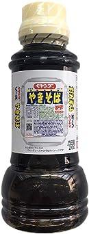 まるか食品 ペヤング やきそばボトルソース 200ml×5個