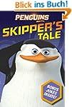 Skipper's Tale (Penguins of Madagascar)