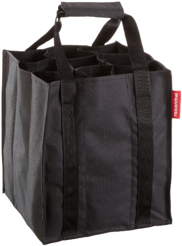 reisenthel-ca-0103-bottlebag-schwarz