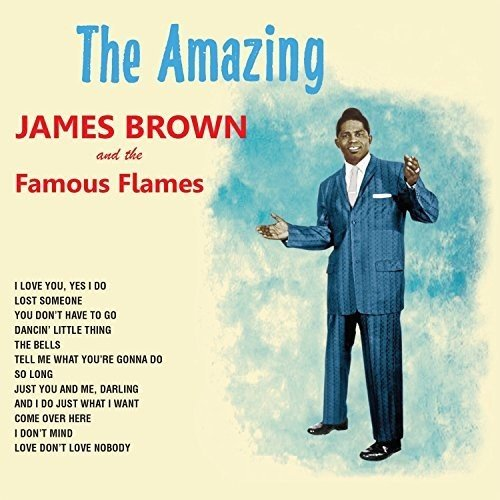 the-amazing-james-brown