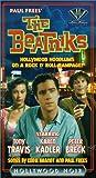 Beatniks [VHS]