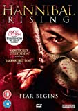 Hannibal Rising [DVD] [2007] - Peter Webber