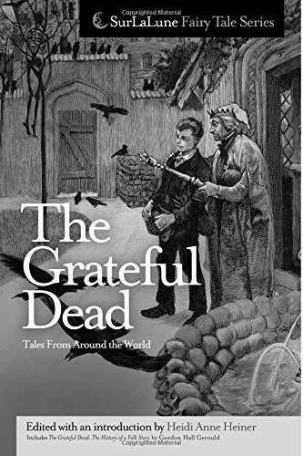 The-Grateful-Dead-Tales-From-Around-the-World