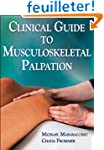 Clinical Guide to Musculoskeletal Pal...