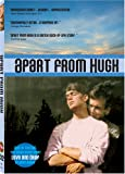 Cover art for  Apart From Hugh