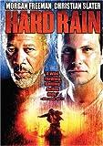 Hard Rain (Bilingual)