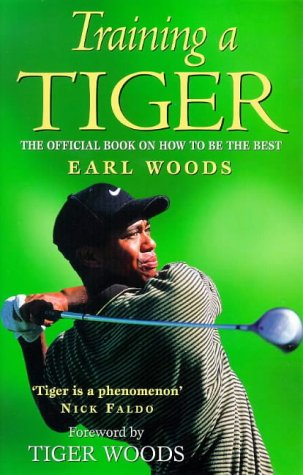 a good swing a tiger woods biography Hace 2 días tiger woods golf swing analysis - how good does tiger woods' swing look from a technical perspective gm top 25 coach ged walters takes a look.